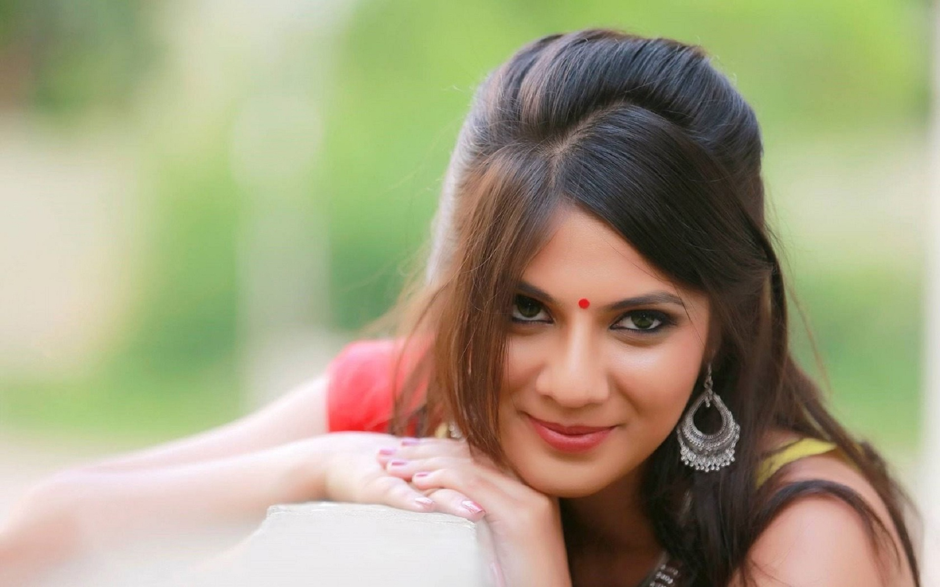 - Indian ladies wallpaper ...